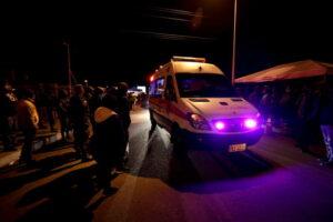 Ecuador: scontri in carcere, 24 detenuti morti e 42 feriti
