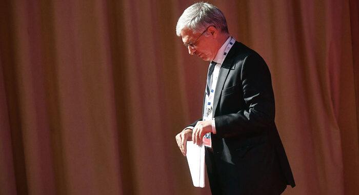 Fisco: in cdm proroga pagamento Irap non versata nel 2020