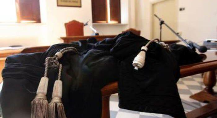 'Ndrangheta: senatore Fi Siclari condannato, 5 anni e 4 mesi