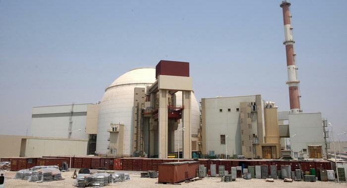 Nucleare: Aiea, compromesso nostro monitoraggio in Iran