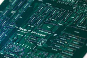 Partnership sui microchip al centro summit Ue-Usa