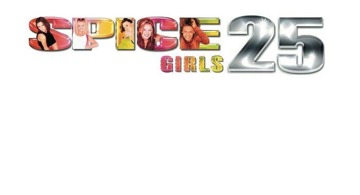 Spice Girls, esce Spice 25 per 25 anni dall'album di debutto