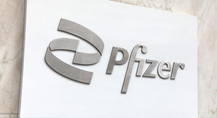 Usa, ok consiglieri Fda a terza dose Pfizer dai 65 anni