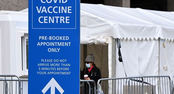 Vaccini: Pd-Iv contro convegno cure domiciliari promosso da Lega