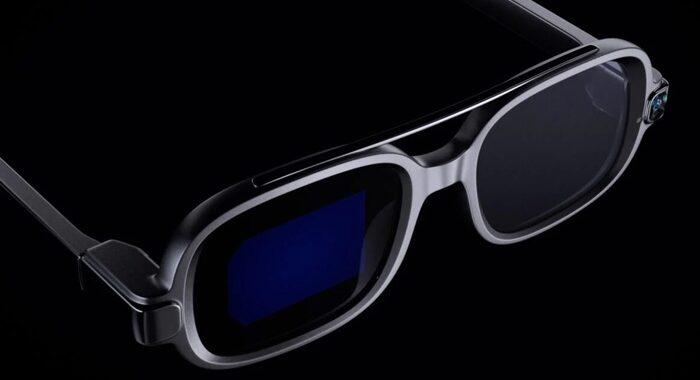 Xiaomi svela gli Smart Glasses, successori dei Google Glass