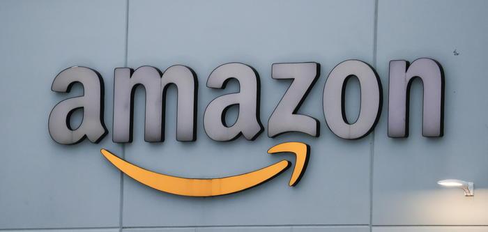 Amazon, Microsoft e Tencent valgono 10 volte Piazza Affari