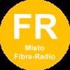 FR_FIBRA-RADIO