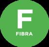 ico-fibra-verde